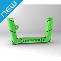 BeastMount Kiteline V2