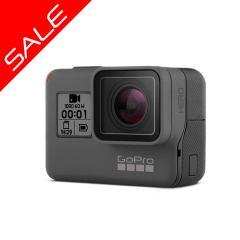 Hero Sale 240x240 GoPro Hero7 Black