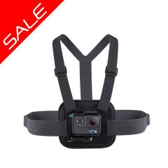 Chesty performance SALE 240x240 GoPro Magnetic Swivel Clip