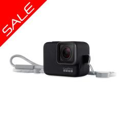 TSleeve SALE Black 240x240 GoPro Magnetic Swivel Clip