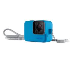 sleeve blue Main 240x240 GoPro Sports Kit
