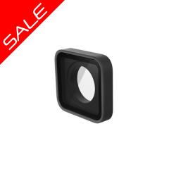 1 Hero 7 lens SALE 240x240 Producten