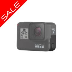 1 Hero7 Black Side Door SALE 240x240 GoPro Magnetic Swivel Clip