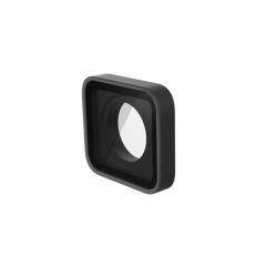 Black replacement lens Main 240x240 GoPro Sports Kit