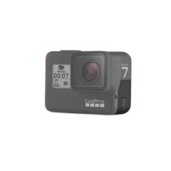 black side door Main 240x240 GoPro Sports Kit