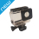 1 NEW 45x45 GoPro Hero7 Black