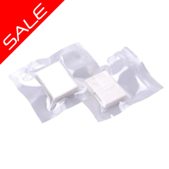 Anti Fog Inserts SALE 240x240 GoPro Magnetic Swivel Clip