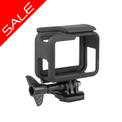 Frame SALE 240x240 GoPro Rollcage Hero8 Black