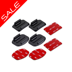 Mounts Sale 240x240 Silicone Cover Hero 5 / 6 / 7