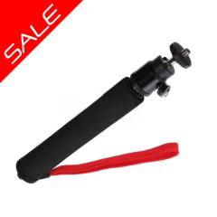 Monopod Sale 0 240x240 Polar Pro Switchblade Hero5/6/7 Black