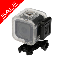 SALE Session 240x240 Silicone Cover Hero 5 / 6 / 7