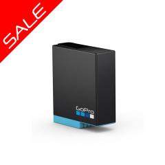 Hero8 Rechargable Battery SALE 240x240 GoPro Magnetic Swivel Clip