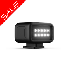 1a Lightmod SALE
