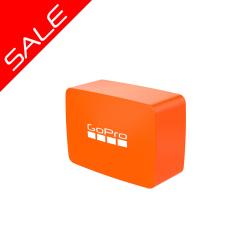 A Hero8 Floaty SALE 240x240 GoPro Magnetic Swivel Clip
