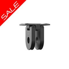 Folding Fingers SALE 240x240 GoPro Magnetic Swivel Clip