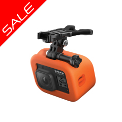 GoPro Bite Mount SALE 240x240 Producten