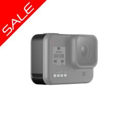 Hero8 Side Door SALE 240x240 GoPro Magnetic Swivel Clip