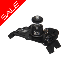 Action Mount SALE 240x240 GoPro Magnetic Swivel Clip