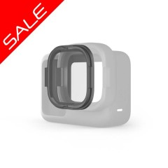 GoPro Rollcage Replacement Glass SALE 240x240 GoPro Magnetic Swivel Clip