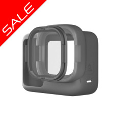 Hero8 Rollcage SALE 240x240 GoPro Magnetic Swivel Clip