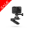 Magnetic Swivel Clip SALE 45x45 PRO mounts Front + Side Mount