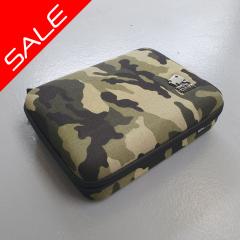 camo 2 SALE 240x240 Pov Case GoPro Skull Small Sale!!